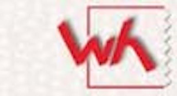 Logo von Wilhelm Holzhauser Service e.K.