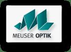 Logo von Meuser Optik GmbH