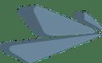 Logo von Henry Schulz