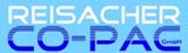 Logo von Thomas Reisacher CO-PAC GmbH