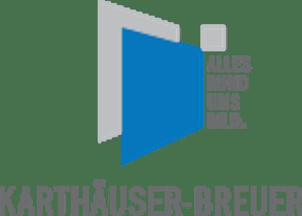 Logo von Karthäuser-Breuer GmbH