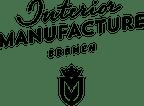 Logo von Interior Manufacture Bremen