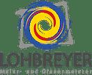 Logo von Josef Lohbreyer