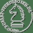 Logo von robert-pferdeboxen.de