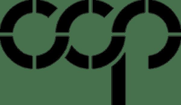 Logo von CCP Gruppe GmbH