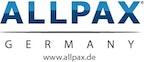Logo von Allpax GmbH & Co KG