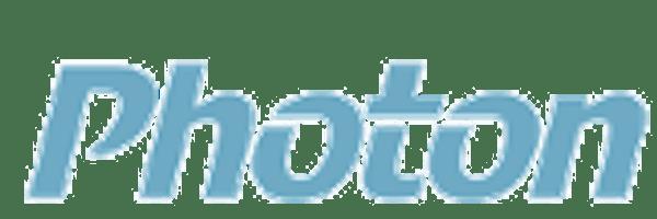 Logo von Photon Meissener Technologies GmbH