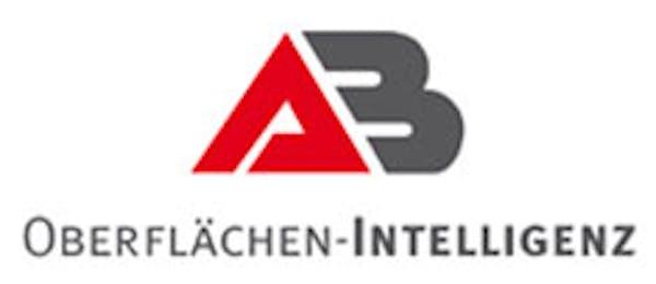 Logo von AB Anlagenplanung GmbH