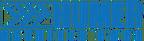 Logo von Humer Machines GmbH