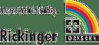 Logo von Rickinger GmbH