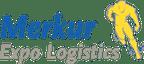 Logo von Merkur Expo Logistics GmbH