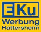 Logo von EKuWerbung