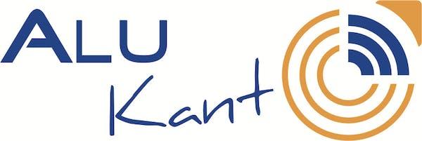 Logo von Alu-Kant