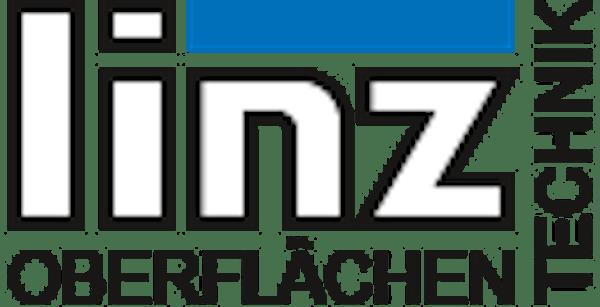 Logo von Rainer Linz Oberflächentechnik GmbH