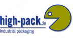 Logo von high-pack e.K.