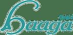 Logo von Haaga Folien GmbH