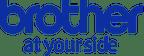 Logo von Brother International GmbH