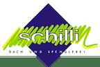 Logo von Anton Schilli