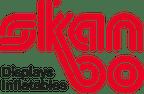 Logo von Skanbo GmbH