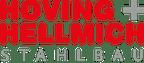 Logo von Hoving + Hellmich GmbH