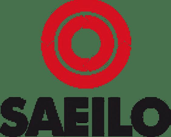 Logo von CONTUR Werkzeugmaschinen, SAEILO GmbH