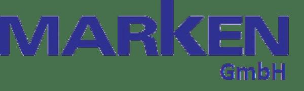 Logo von Marken GmbH