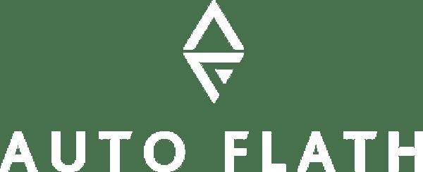 Logo von Auto - Flath Gesellschaft m.b.H.