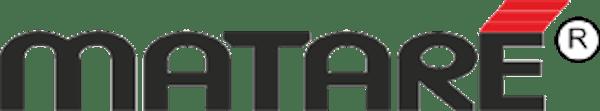 Logo von Mataré GmbH