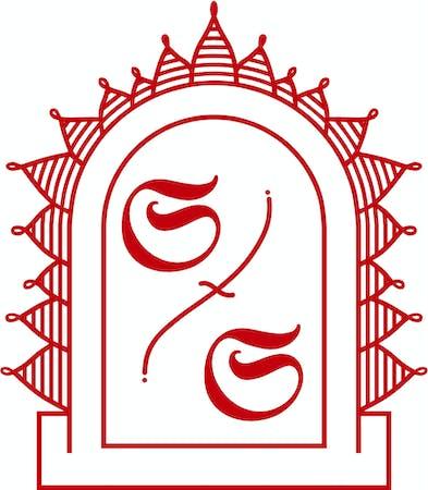 Logo von R. A. Schmidt - Feuerfest GmbH