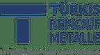 Logo von Erik Türkis-Renouf Metalle OHG