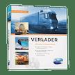 Verlader – Aktuelles Praxishandbuch
