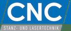 Logo von CNC Stanz- und Lasertechnik GmbH