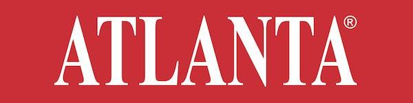Logo von Atlanta Deutschland GmbH