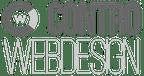 Logo von Contro Webdesign
