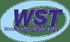 Logo von WST GmbH Welding Specialists Team