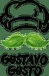 Logo von Franco Fresco GmbH & Co. KG
