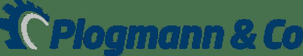 Logo von Plogmann + Co. Zerspanungstechnik GmbH
