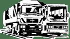 Logo von Auto-Eberle GmbH