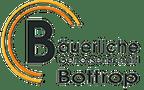 Logo von Bäuerliche Bezugs- und Absatzgenossenschaft Bottrop eG