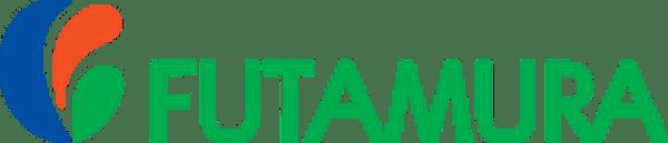 Logo von Futamura UK