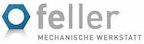 Logo von Feller Mechanische Werkstatt