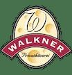 Logo von Privatkäserei Andreas Walkner GmbH & Co KG