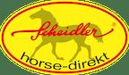 Logo von Scheidler GmbH