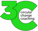3C - Zirkulär Veränderung Coaching