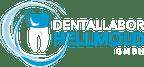 Logo von Dentallabor Hellmold GmbH