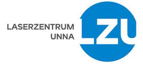 Logo von Laserzentrum Unna by EHP Edelstahlverarbeitungs GmbH