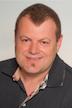 Markus Brodacz  Geschäftsführer