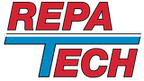 Logo von Repa-Tech GmbH