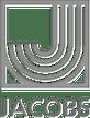 Logo von Zahntechnick Jacobs GmbH