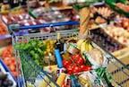 Branchen - Lebensmittelindustrie